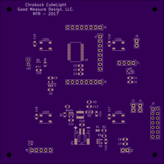 circuitdrawing